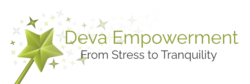 Deva Empowerment